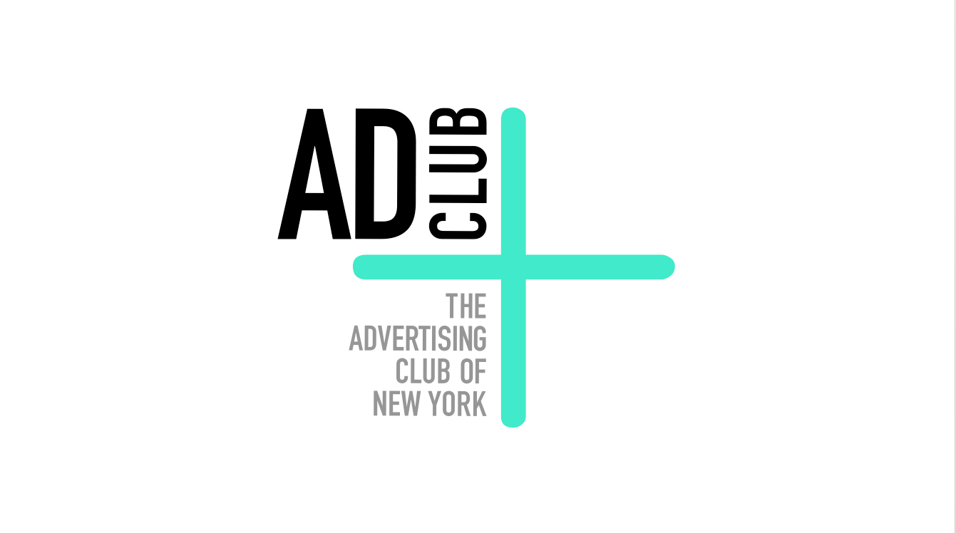 Ad Club of New York