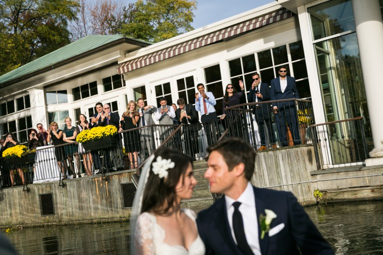 Loeb-Boathouse-Wedding-81.jpg