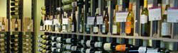 Everyday Wines Wines from around the world