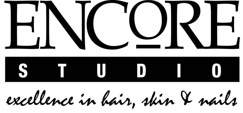 EncoreStudio excellence  logo.jpg