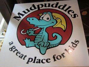 mudpuddles.jpg