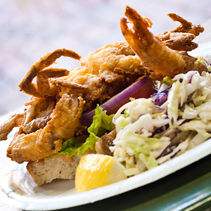 softshell crab.jpg