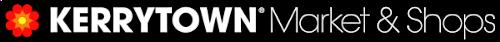 kerrytown_logo2.png