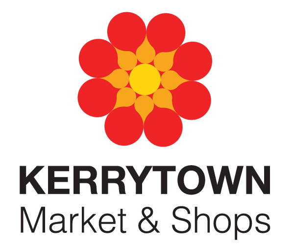 Kerrytown Market & Shops
