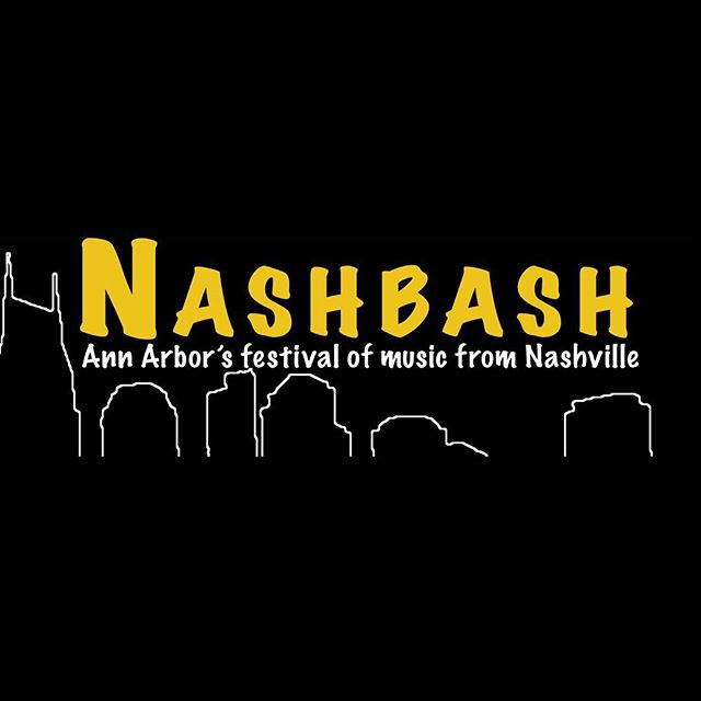 NashBash 2017 is this Thursday!! This annual Kerrytown event, held in the @a2market from 5-9:30pm, is a wonderful evening of Nashville-based live musical performances and delicious food! Here is the current line-up of musical performers:  BECKY WARREN  WHIT HILL AND THE POSTCARDS  THE BILL EDWARDS BAND THE WHISKEY CHARMERS  JOHN HOLK AND THE SEQUINS  THUNDERWUDE  Hope to see you there!! #nashbash #music #musicfestival #a2 #kerrytown #annarbor #visitannarbor #shopsmall #shopping #smallbusiness #local