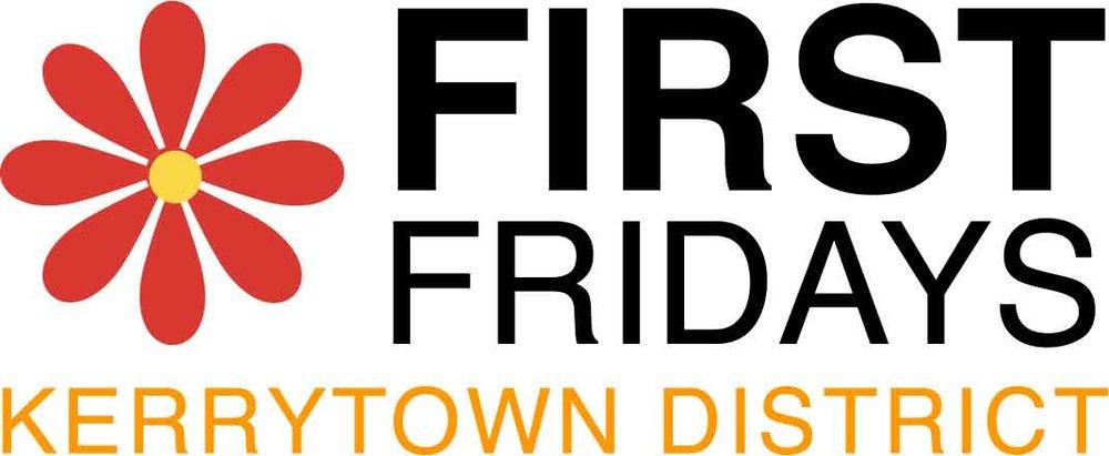 Kerrytown First Fridays Logo Horiz(1).jpg