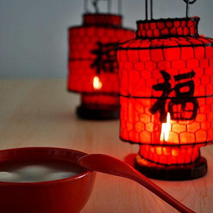 yuan-xiao-tang-yuan.jpg