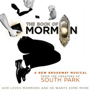 The_Book_of_Mormon_poster.jpg