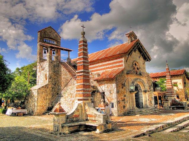 altos-de-chavon-la-romana-republica-dominicana-00.jpg