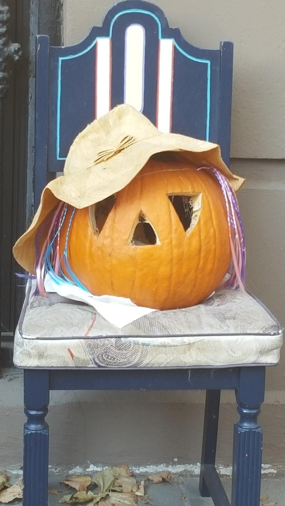 Akramul Pumpkin.jpg