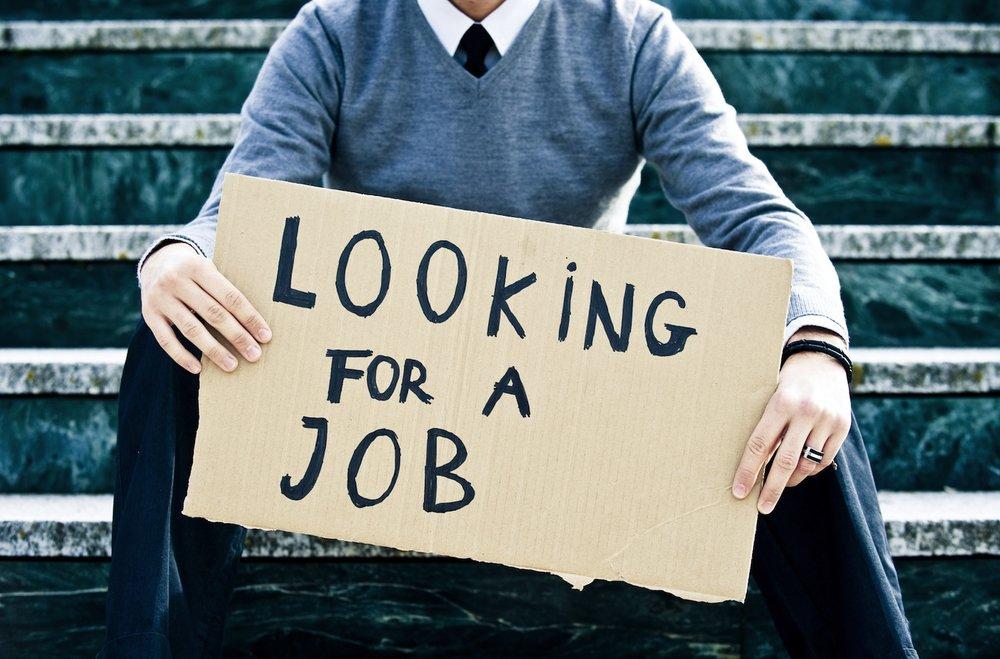 find-jobs.jpg