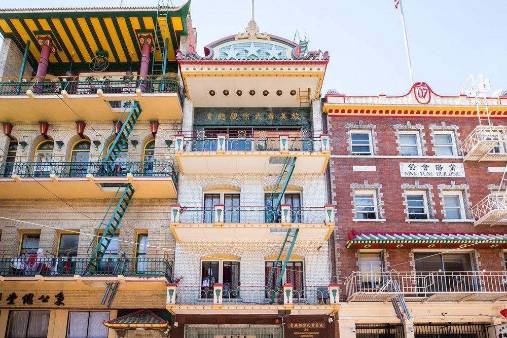 Chinatown_PChang_4652.0.jpg