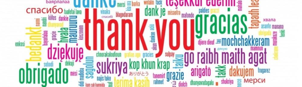 thank-you-banners-customer-testimonials-fff-catering-ashford-kent.jpg