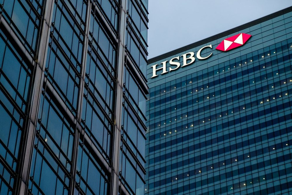 HSBC-warns-of-risks-to-world-economic-growth-as-profit-dives-1024x683.jpg