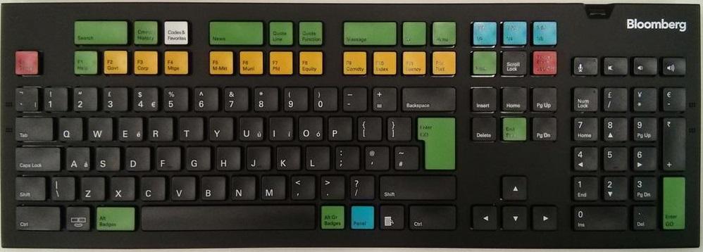 bloomberg-keyboard-4-uk-cropped.jpg