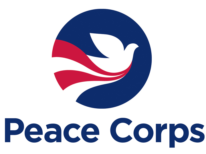PeaceCorpsspotlight.jpg