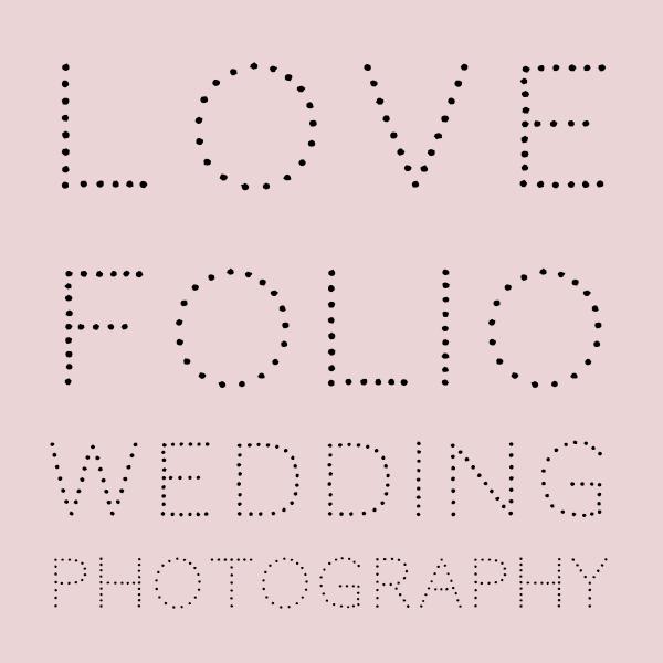 lovefolio.jpg
