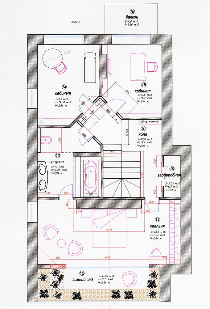 2 этаж метражи.jpg