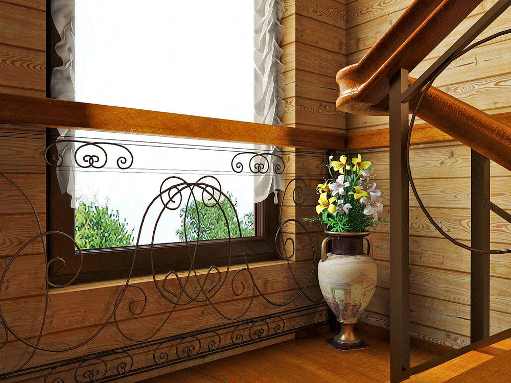 поправка лестницы 22.jpg