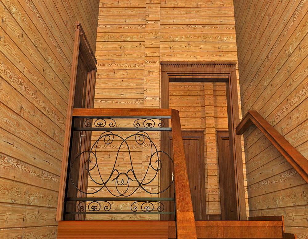 поправка лестницы33.jpg