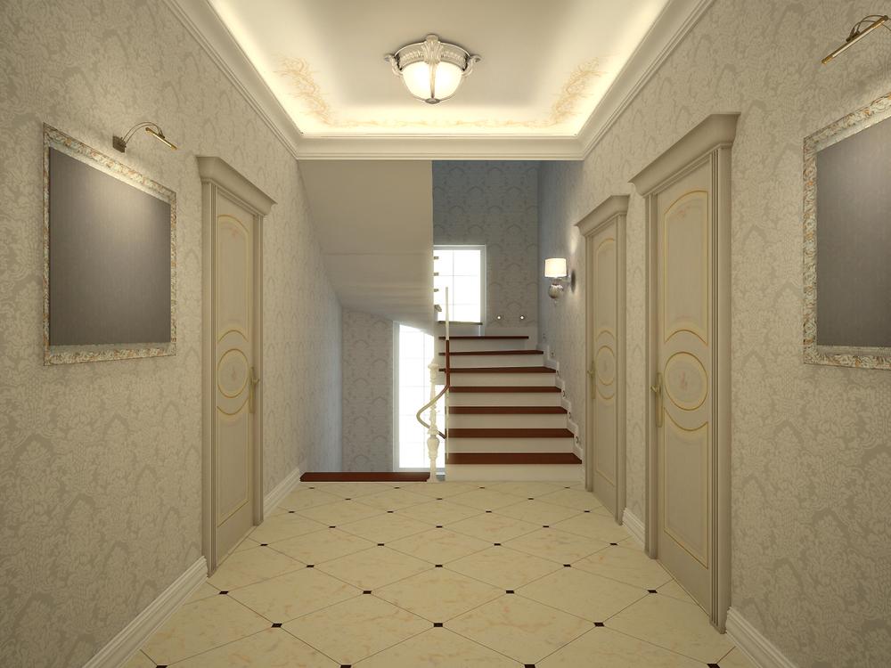 Холл 2 этаж2.jpg