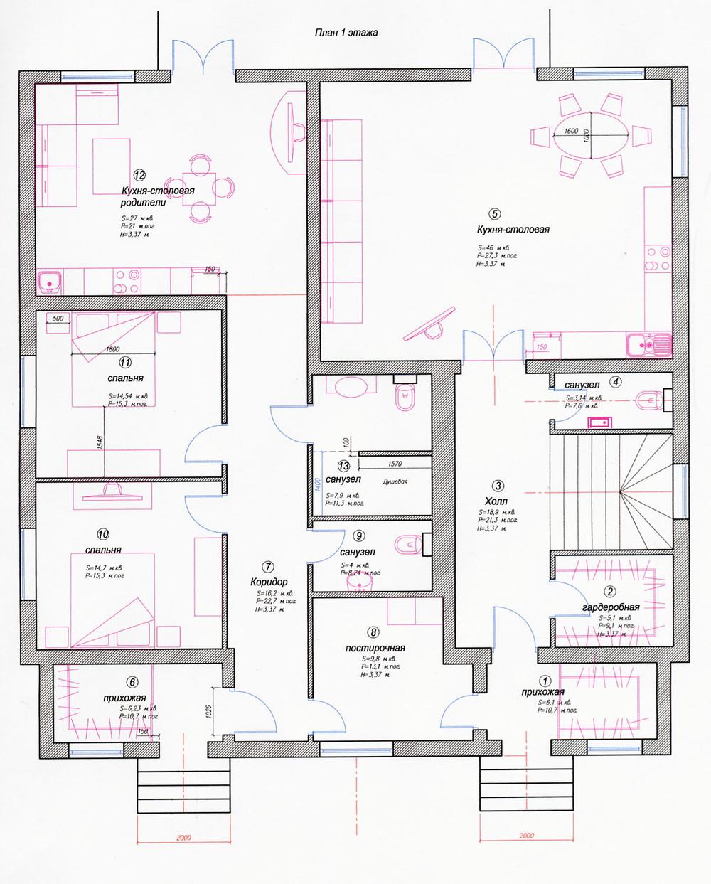план1этажа.jpg
