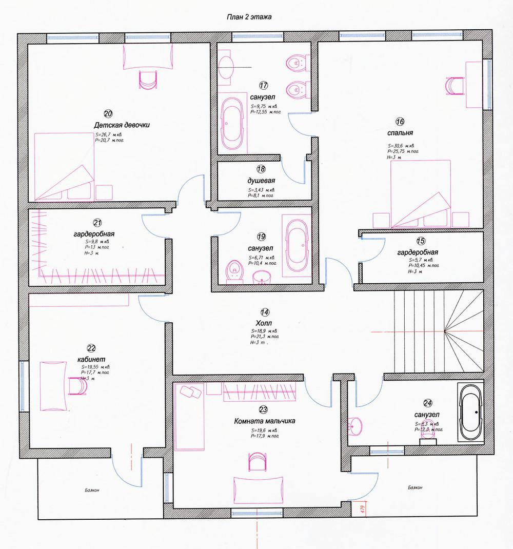 план2этажа.jpg