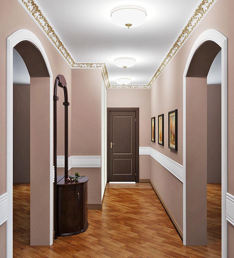 09 коридор.jpg