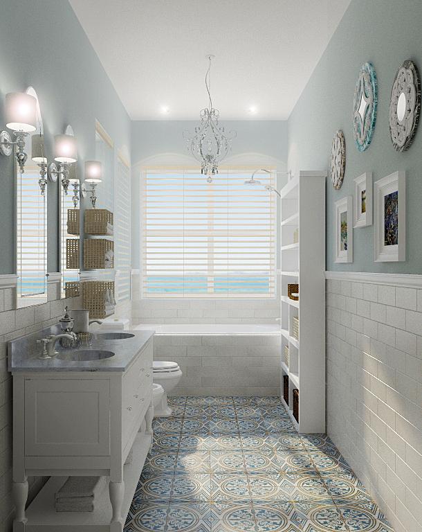 ванная 2.jpg
