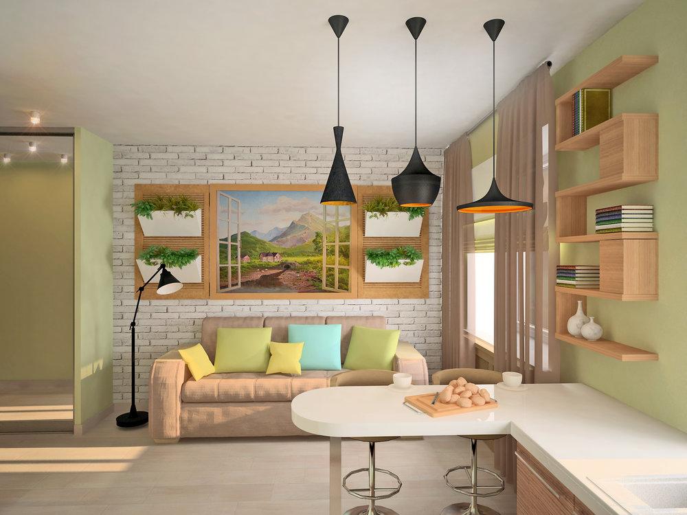 Кухня-гостиная(2).jpg