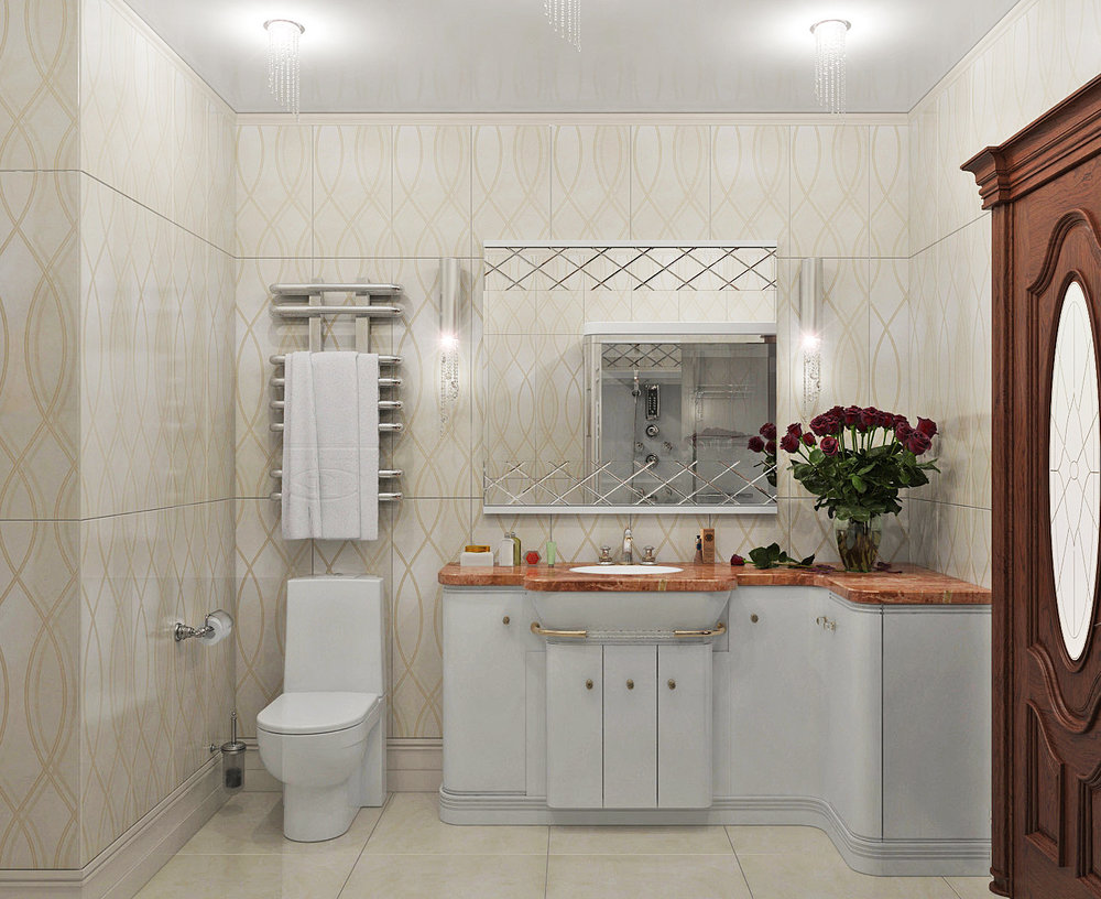 ванная комната 2.jpg
