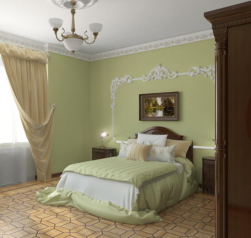 спальня.jpg