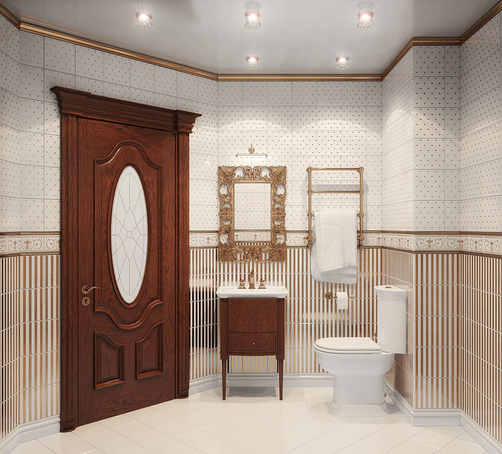 туалет гостевой 1.jpg