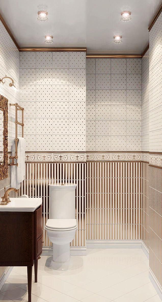 туалет гостевой.jpg