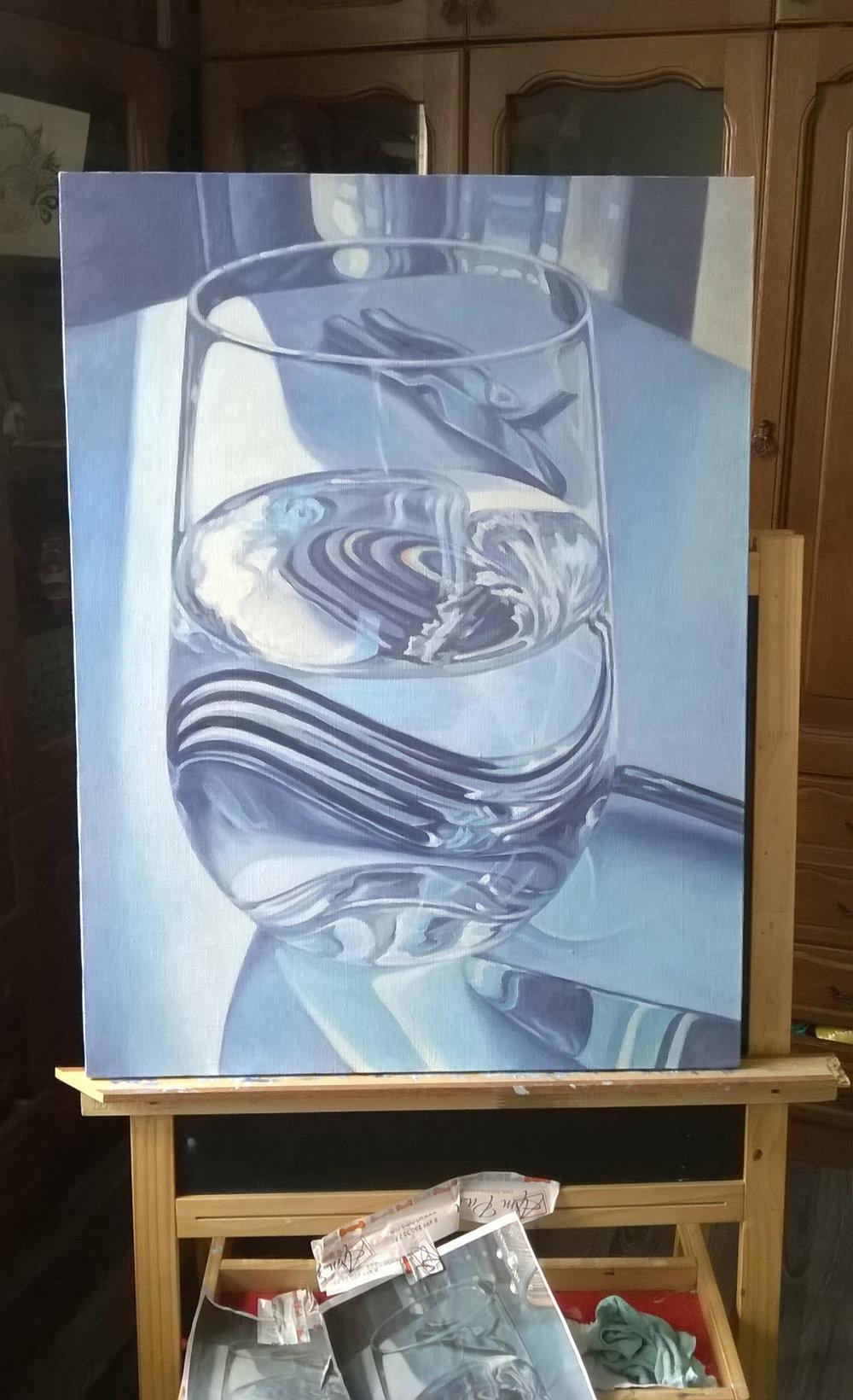 картина стакан воды 60х80 ,холст,масло.jpg