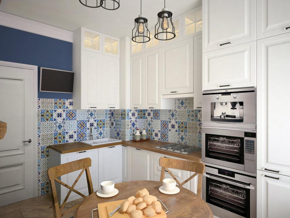 Кухня7(1).jpg