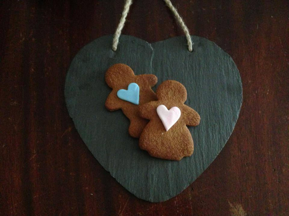 gingerbread and heart.jpg