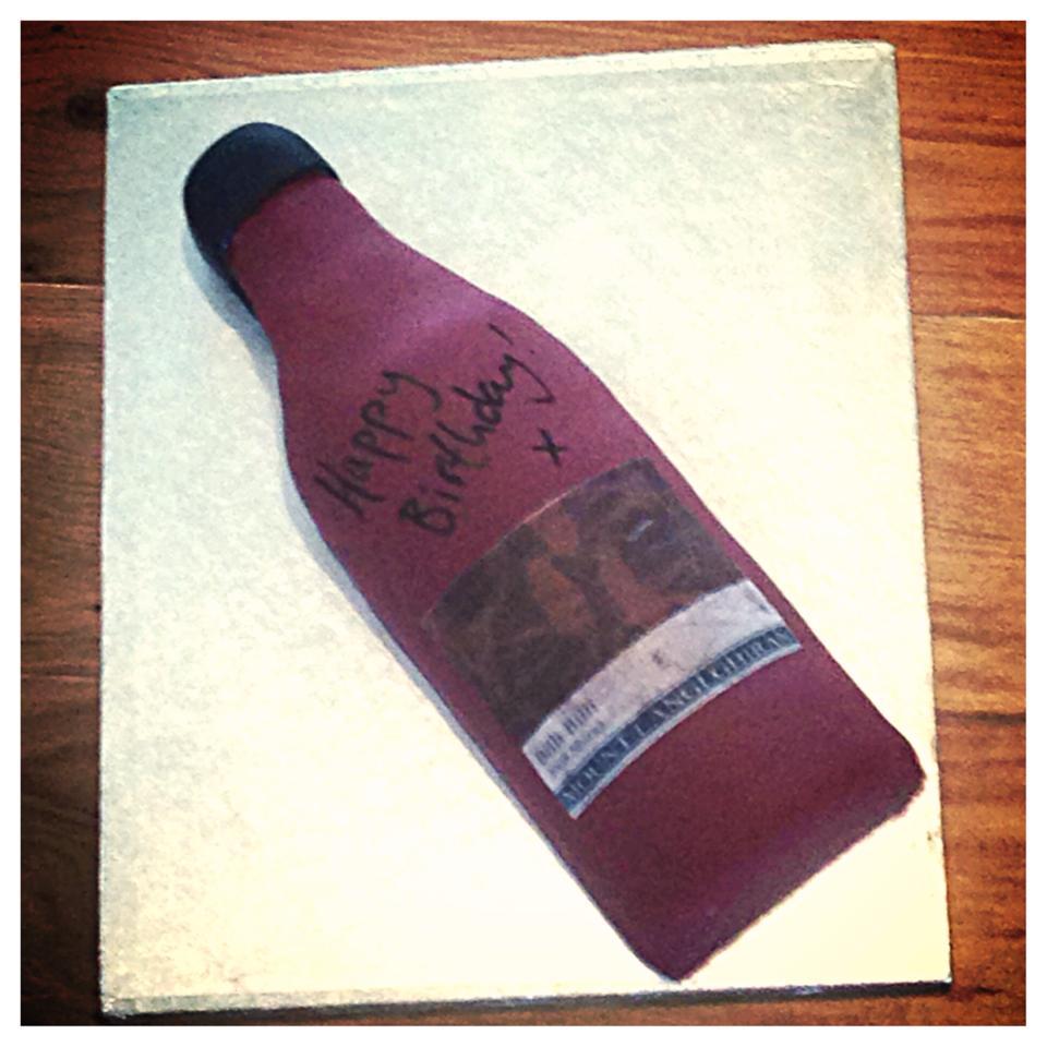 emma wine.jpg