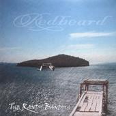 Redbeard (2006)