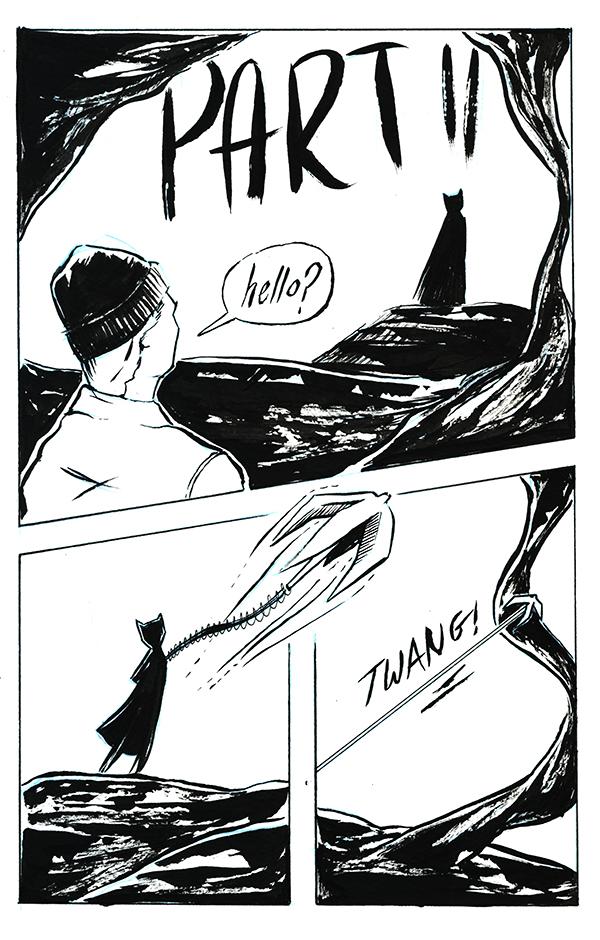 BatmanComic1.jpg