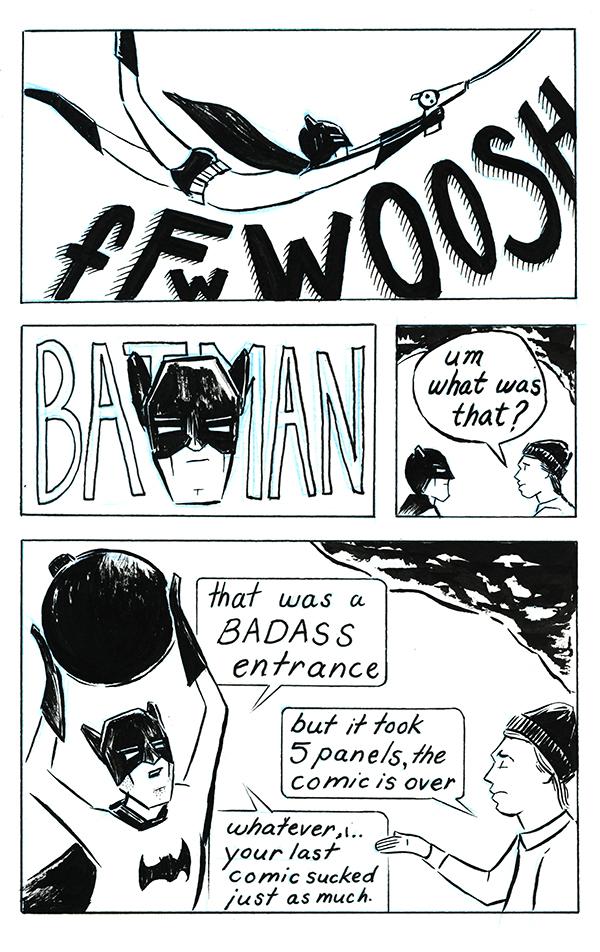 BatmanComic2.jpg
