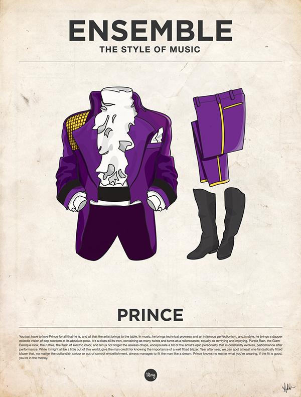 AlexMathers_Prince_Ensemble.jpg