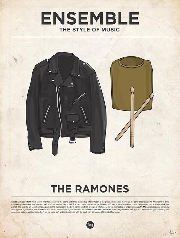 AlexMathers_TheRamones_Ensemble.jpg