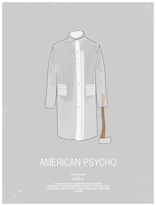 AlexMathers_AmericanPsycho.jpg