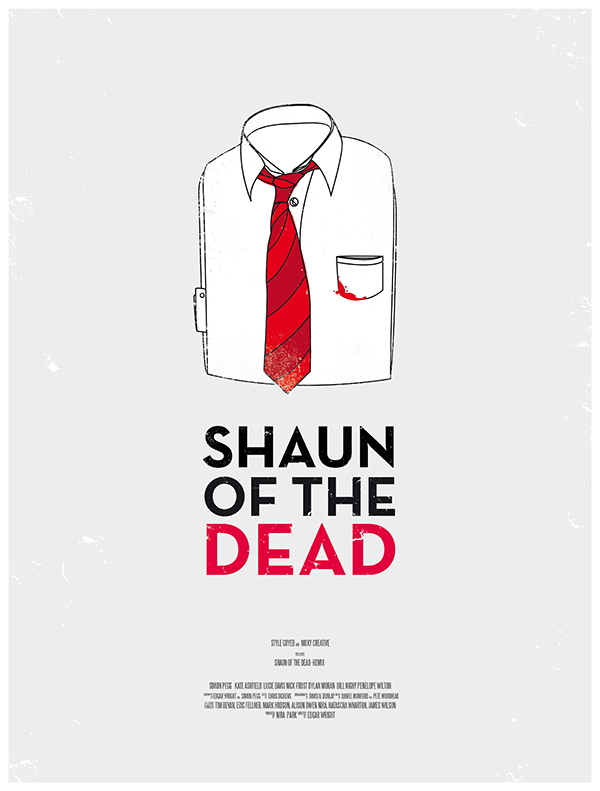 AlexMathers_ShaunoftheDead.jpg