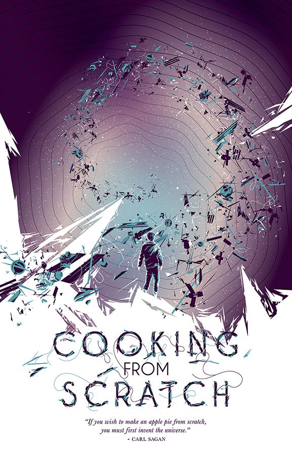 cookingFromScratch.jpg