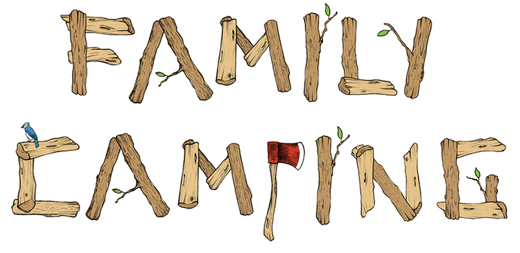 AlexMathers_TodaysParent_FamilyCamping.jpg