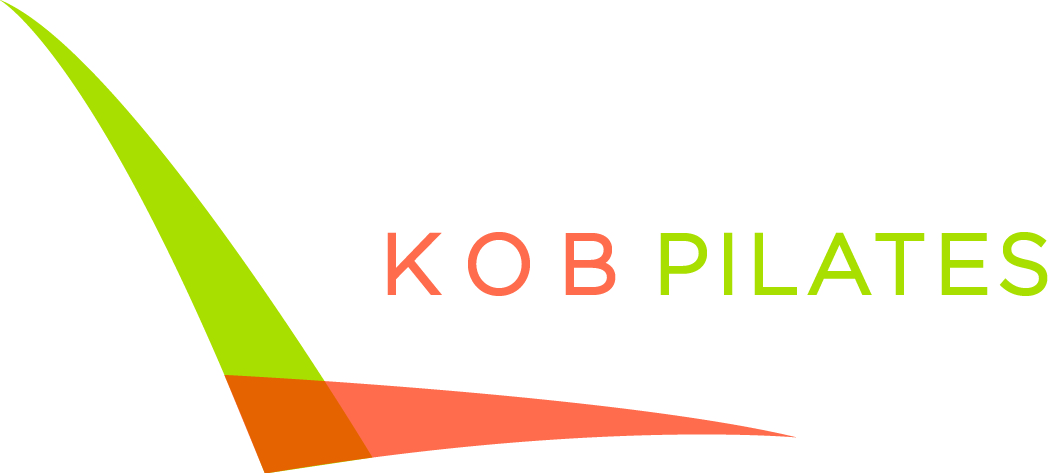 KOB Pilates + Yoga