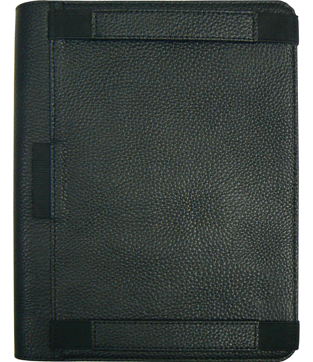 iPad case front 130228 resize.png