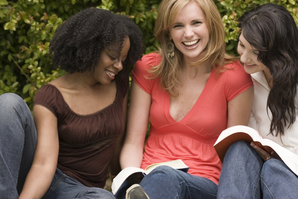 diverse-group-of-friends.jpg